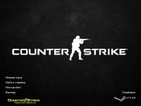 Скачать Counter-Strike 1.6 Русская Версия